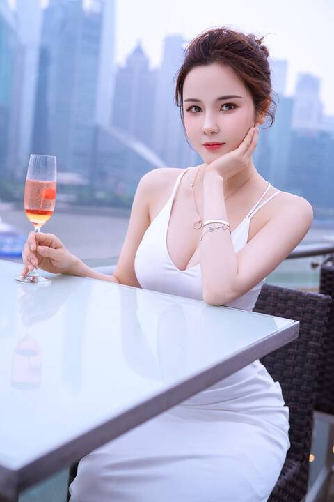 深圳外围极品马来妹兼职平面模特超级骚3
