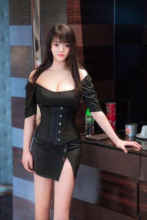 北京外围超级模特兼职外纯内骚纯天然大胸1