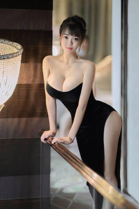 北京外围超级模特兼职外纯内骚纯天然大胸2