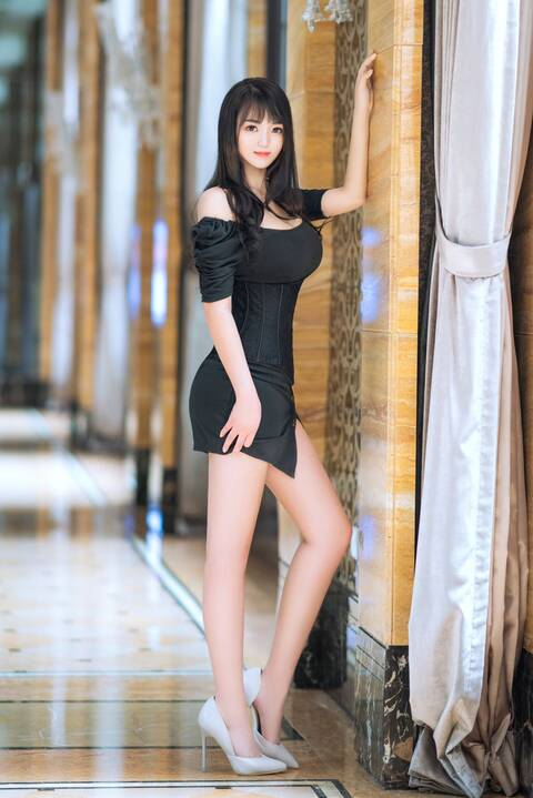 北京外围超级模特兼职外纯内骚纯天然大胸3